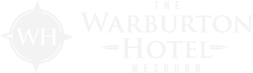 The Warburton Hotel Wesburn (previously Sam Knott Hotel)